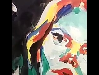 videoportret - wasilandjen