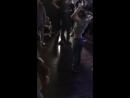 Tsaryova Korolyova - Dancehall 2 на 2 НедетскийZAMES
