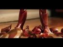 Пародия на трейлер-Мстители.mp4