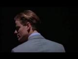 Робокоп Важнейшие директивы(RoboCop Prime Directives)_зарубежный сериал,криминал,боевик,фантастика,1-4,(2000)