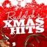Christmas Time, Christmas Songs, The Christmas Party Album - Little Saint Nick