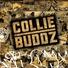 Collie buddz feat young buck tony yayo