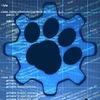 PQEngine | PHPQt5 | Создание GUI на PHP | PHP Qt