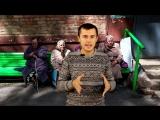 Как работает видеореклама в YouTube — На Пальцах #3 (Netpeak)