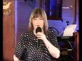 Екатерина Семёнова - Красивый мужчина Театр + ТВ