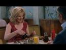 Шиттс Крик 3 сезон 9 серия Coldfilm