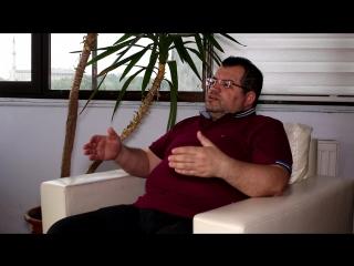 Dr-ekrem-culfa-istanbul-aile-evlilik-danismani-yasam-kocu-vidyo