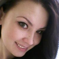 Наталья Цыпцына