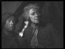 1943- Родные берега ( Три гвардейца ) (Фаина Раневская)