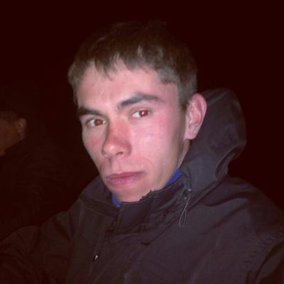 Дмитрий Багаув