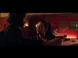 Киллер поневоле 2017 смотреть онлайн бесплатно в хорошем HD качестве официальный трейлер от Атлетик Блог ру