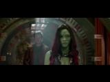 Стражи Галактики 2017 смотреть онлайн бесплатно в хорошем HD качестве официальный трейлер от Атлетик Блог ру