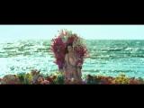Irkenc Hyka ft. Xhensila Myrtezaj  Si Te Jem Mire (Official Video)
