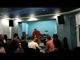 2017-06-19 Tin Pan Alley в Космосе на рок-собрании