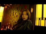170205 Seulgi, Wendy, Joy, Yeri (Red Velvet) &amp EXO @ Skechers D'lites2 Sweet Monster CF