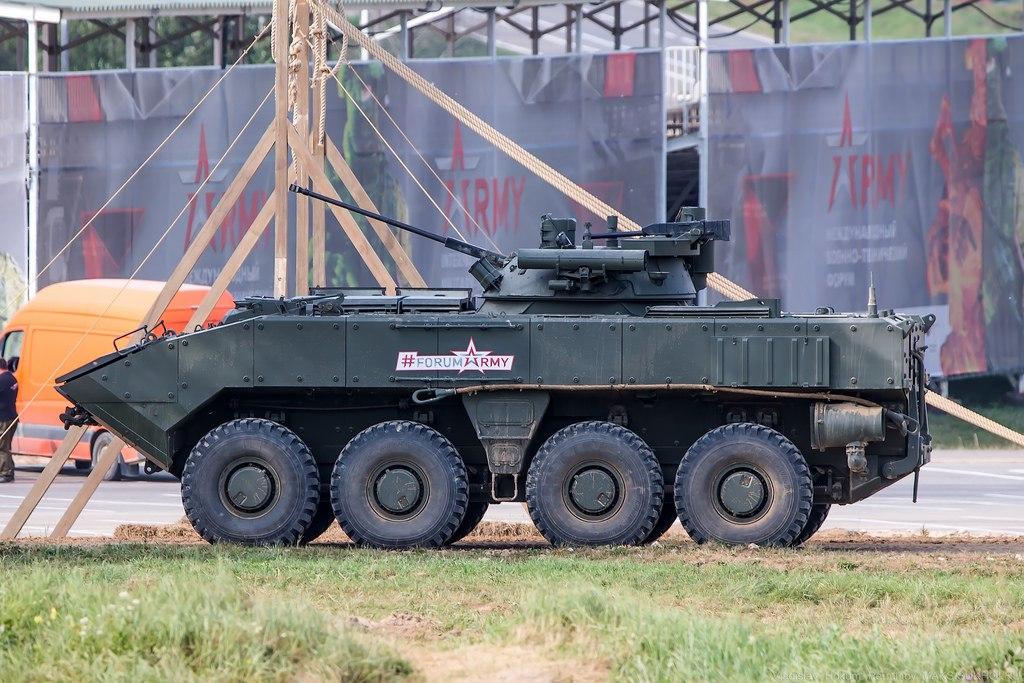 Armija-Nemzetközi haditechnikai fórum és kiállítás - Page 2 HN-IZinceNI