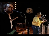 Charlie Daniels Band -  Devil Went Down to Georgia    Live at the Grand Ole Opry   Opry