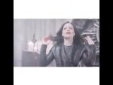 Hook Oh, God...No... Regina Mills)
