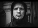 Pra(Killa'Gramm) - Рвать на битах (Live) [