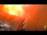 KSHMR Tigerlily - Invisible Children (Original Mix) (1)