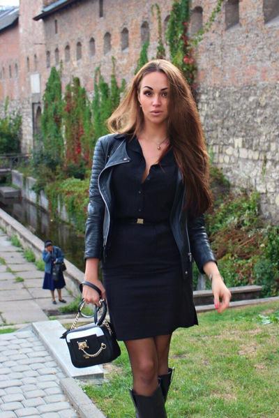 Алена Фадеева