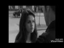 """Гарри Стайлс и Селена Гомес в фильме """"50 оттенков серого"""" (трейлер) Harry Styles & Selena Gomez """"50 shades of grey"""""""