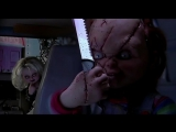 Культ Чаки / Cult of Chucky (2017) _ Тизер
