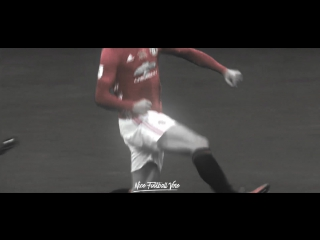 Ibrahimovic free kick |Flame| vk.com/nice_football