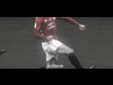 Ibrahimovic free kick |Flame| vk.com/nice_football