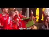 Пепе сравнивает счет |Gurev| vk.com/nice_football