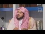 هل يحق لي قطع الصلة بأرحامي إذا لحقتني منهم الأذية والقطيعة ؟ الشيخ عبدالعزيز الطريفي