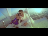 Enca_ft._Noizy_-_Bow_Down_(Official_Video_HD)