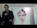 Il volto di unaltra - Alessandro Preziosi