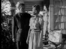 Semilla de odio - Guest In The House (Brahm, 1944)