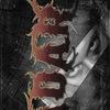 KADAR (Groove metal, Death Metal)