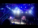 KUNLUN FIGHT 62: Буакав Банчамек против Конг Линфенга