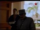 Полинезийские приключения Легенды южных морей — Tales of the South Seas 1998. 1 серия
