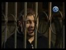 Агент национальной безопасности 4 9 10 серии тигры не знают страха на канале Русский Детектив