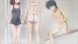 Приколы_в_аниме_