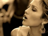 Jennifer Lopez - Aint It Funny -.mp4