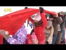 28 02 Масленица в Васильках