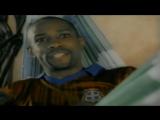 Mr.President-Coco jambo