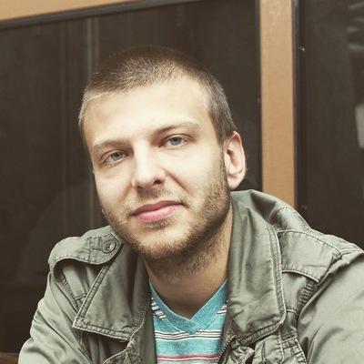 Алексей Платаш