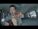 twenty one pilots_ Cant Help Falling In Love (Cover)