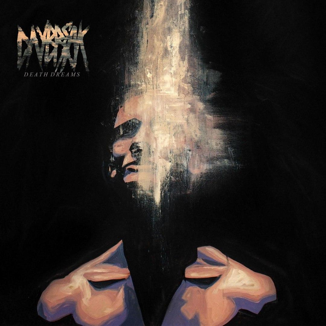 Daybreak - Death Dreams [EP] (2017)