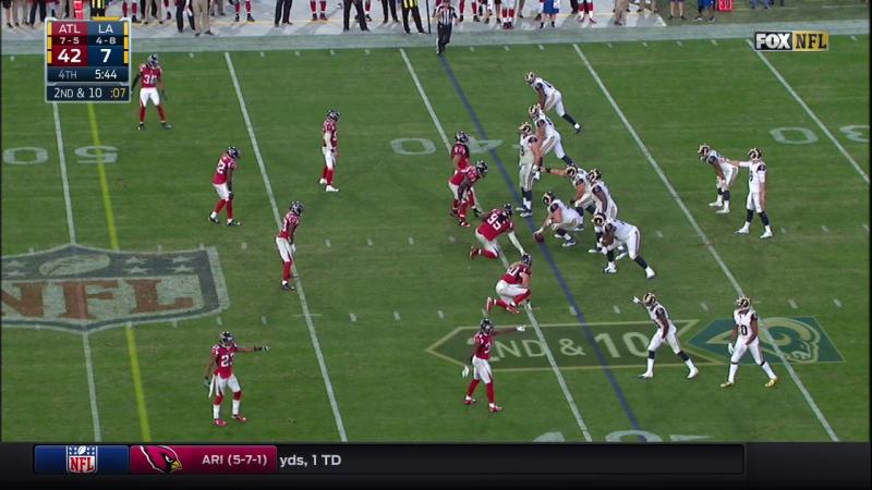 206_NFL.2016.12.11.W14.ATL@LA (1)-004
