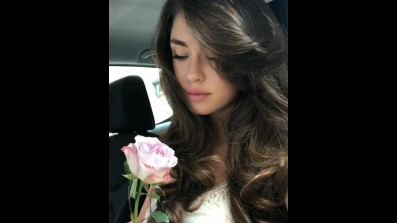 Только любовь может пробраться сквозь колючки и шипы другого и найти внутри его розу.