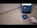 TV Box A95X R1 Обновлённая версия Распаковка и небольшой Обзор