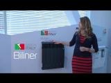 Мнение дизайнера Натальи Бойко о радиаторе Royal Thermo Biliner