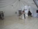 Свадьба моего сыночка! Танец молодых!Самая красивая пара!Пусть ваша жизнь будет,как этот танец!